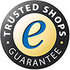 Trusted Shops - geprüfter Onlineshop