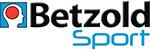 Betzold-Sport