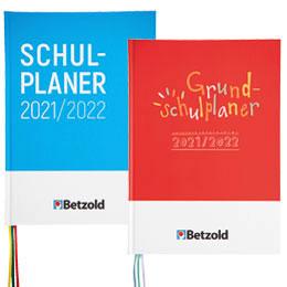 Lehrerkalender
