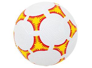 Sport & Spiel Schulhoffußball